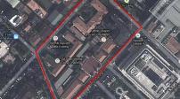 Tp.HCM: Nên xây trung tâm hành chính mới ở Thủ Thiêm
