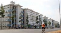 Hà Nội: Xây dựng nhà ở chỉ từ giá 200 triệu đồng cho các căn hộ 35 - 40m2