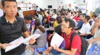 Tp.HCM: Đề nghị xử lý các đối tượng tung tin ảo gây sốt đất