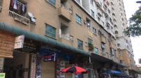 Hàng trăm căn hộ không phép vẫn được bán ra thị trường