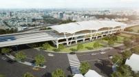 Đồng ý thuê tư vấn nước ngoài thẩm tra dự án đường sắt đô thị Tp.HCM