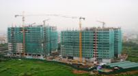 34 dự án nhà ở xã hội đã và đang xây dựng tại Hà Nội