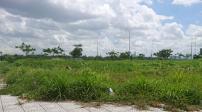 Đất nền Sài Gòn sụt giảm mạnh giao dịch