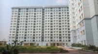 Hà Nội sẽ rà soát quỹ bảo trì nhà tái định cư trên địa bàn