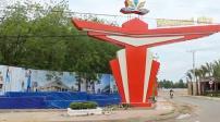 Hàng loạt dự án bất động sản tại Đồng Nai bị điều tra