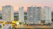 Giá căn hộ chung cư tại Tp.HCM vẫn trong xu hướng tăng