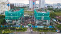Tp.HCM yêu cầu cơ quan công an làm rõ vụ bán đất công giá rẻ