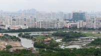 Tp.HCM sắp đấu giá hơn 5.000 căn hộ tái định cư khu Thủ Thiêm