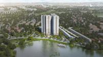 Bộ Xây dựng góp ý điều chỉnh cục bộ quy hoạch chung xây dựng Thủ đô