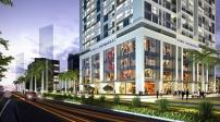 Có nên đầu tư vào bất động sản Hà Đông trong năm 2019 không?