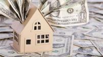 Ngân hàng nhà nước chỉ đạo tiếp tục siết vốn vào bất động sản