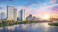 Căn hộ Vincity quận 9 - sự đầu tư bất động sản chính xác nhất trong năm 2019