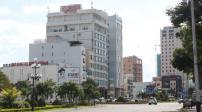 Đà Nẵng ban hành đề án ngăn chặn trốn thuế bất động sản