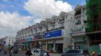 Khám phá 3 lý do NÊN mua bán nhà riêng quận Gò Vấp