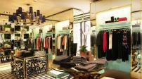 Người mạng Mộc nên trang trí cửa hàng thế nào để có phong thủy tốt?