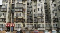 Trung Quốc: Giá thuê nhà tại Bắc Kinh tăng