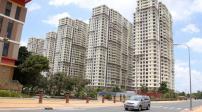 Một số chủ đầu tư lợi dụng Ban quản trị chung cư như thế nào?