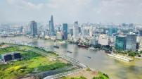 ''Cánh cửa'' mua bán nhà riêng quận Tân Bình ngày càng rộng mở