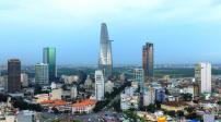Tp.HCM dẫn đầu Đông Nam Á về nhu cầu thuê văn phòng