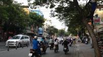 Vì sao mua bán nhà riêng quận Bình Thạnh là quyết định đúng đắn?