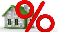 HoREA: Nhà ở xã hội chỉ nên áp mức lãi suất 3 - 3,5%/năm