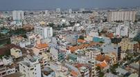 Những sai lầm chết người khi mua bán nhà mặt tiền tại quận Tân Bình
