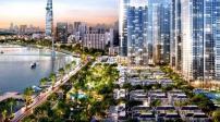 Xu hướng thị trường tác động đến mua bán nhà mặt tiền quận 2 năm 2019