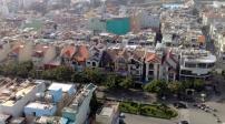Nguyên nhân thúc đẩy sự phát triển thị trường mua bán nhà riêng quận Phú Nhuận