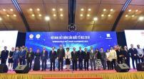 IREC 2018: Cơ hội để bất động sản Việt Nam vươn ra thế giới