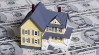 Chính phủ chỉ đạo tiếp tục kiểm soát chặt chẽ tín dụng cho bất động sản