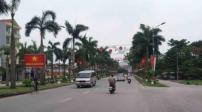 Hà Nội: Duyệt chỉ giới đỏ tuyến đường dài 25km từ Miếu Môn đến Hương Sơn