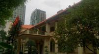 Tp.HCM quyết định gỡ rối cho các chủ sở hữu biệt thự cũ