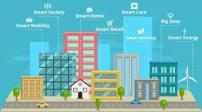 Tp.HCM mời gọi nhà đầu tư triển khai đô thị thông minh