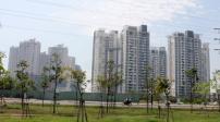 Ba điểm sáng của thị trường bất động sản trong giai đoạn giảm tốc