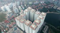 Lo ngại tín dụng bất động sản ẩn trong khoản vay tiêu dùng