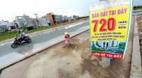 Làm gì để không bị lừa khi mua nhà đất giá rẻ?