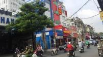 Xu hướng thị trường tác động đến mua bán nhà mặt tiền tại quận Phú Nhuận