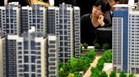 Thanh khoản căn hộ chung cư Hà Nội sụt giảm rõ rệt