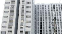 Khánh thành và đưa vào sử dụng 250 căn nhà ở xã hội An Phú Đông