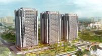 Điều gì khiến giá bán chung cư The K Park Hà Đông luôn 'sốt sình sịch'