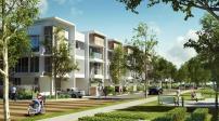 Xã hội càng phát triển, nhu cầu mua bán nhà mặt phố quận 3 cũng ngày càng cao