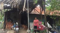 Sở Xây dựng kiến nghị cho người dân Bình Quới - Thanh Đa được tách thửa đất