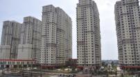200 căn hộ tái định cư tại dự án Phú Mỹ 2 được đấu giá thành công
