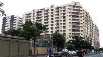 """Phạt địa ốc Khang Gia 125 triệu đồng vì """"ôm"""" quỹ bảo trì"""