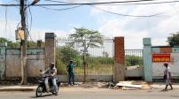 """Đồng Nai: Mở bán nhiều khu """"đất vàng"""" tại Biên Hòa và Trảng Bom"""
