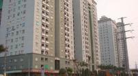 Người mua chuộng chung cư giá rẻ tại dự án cũ hơn dự án mới
