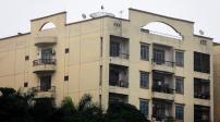 Nhà ở công vụ tại Tp.HCM có giá thuê cao nhất là 28.164 đồng/m2/tháng