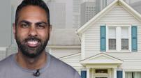 Trả lời câu hỏi của triệu phú Mỹ rồi hãy quyết định mua nhà