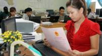 Tp.HCM yêu cầu đẩy nhanh tiến độ cấp sổ đỏ cho người dân