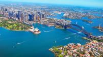 Thị trường bất động sản Australia dẫn đầu thế giới về mức độ an toàn